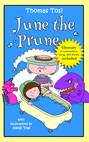 june the prune cover